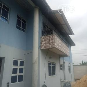 Tastefully Finished Brand New 2 3 Bedroom Flat for Rent   Houses & Apartments For Rent for sale in Rivers State, Port-Harcourt