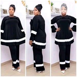 Beautify High Quality Turkey Wears at Affordable Prices   Clothing for sale in Lagos State, Ikeja