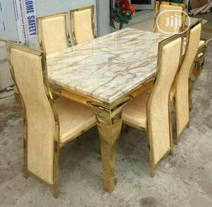 Complete Dining Sets | Furniture for sale in Lagos State, Ojo