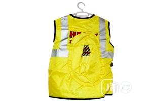 Construction Worker Costume Set | Toys for sale in Lagos State, Amuwo-Odofin