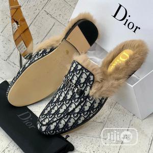 Dior Half Shoe | Shoes for sale in Lagos State, Lagos Island (Eko)