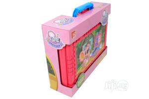Beauty Play Set 2 in 1   Toys for sale in Lagos State, Amuwo-Odofin