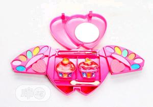 Kids Make-up Set | Toys for sale in Lagos State, Amuwo-Odofin