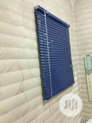 Metal Venetian Blinds From Excellent Interiors | Home Accessories for sale in Lagos State, Ojo