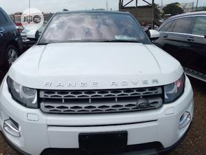 Land Rover Range Rover Sport 2013 HSE 4x4 (5.0L 8cyl 6A) White   Cars for sale in Lagos State, Apapa