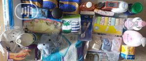 Delivery Items | Maternity & Pregnancy for sale in Lagos State, Amuwo-Odofin