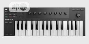 Native Instruments Komplete Kontrol M32 Controller Keyboard   Computer Accessories  for sale in Lagos State, Shomolu