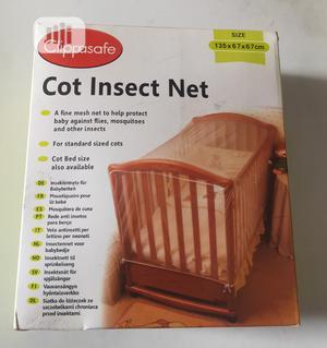 Cot Insect Net | Children's Furniture for sale in Lagos State, Amuwo-Odofin