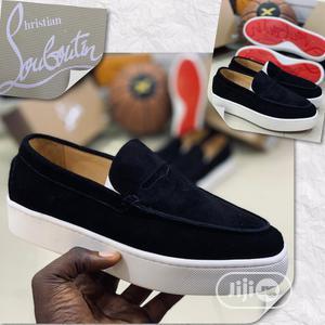 Designer Original Lv Sneaker   Shoes for sale in Lagos State, Lagos Island (Eko)