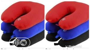Massage Pillow | Massagers for sale in Lagos State, Lagos Island (Eko)