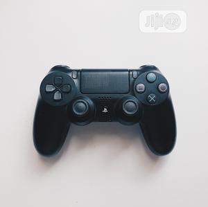 Playstation 4 Controller   Video Game Consoles for sale in Lagos State, Lagos Island (Eko)