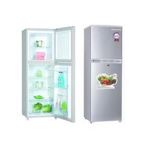 Polystar Pv-dd250l Refrigerator | Kitchen Appliances for sale in Lagos State, Alimosho