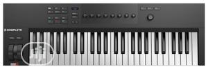 Native Instruments Komplete Kontrol A49 Controller Keyboard   Computer Accessories  for sale in Lagos State, Shomolu