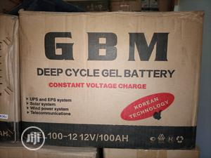 High Quality GBM Inverter Battery   Electrical Equipment for sale in Lagos State, Ojo