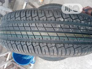 195/65r15 Dunlop Tyre | Vehicle Parts & Accessories for sale in Lagos State, Ikeja