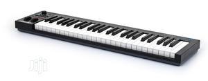 Nektar Impact Gx61 Controller Keyboard   Computer Accessories  for sale in Lagos State, Shomolu