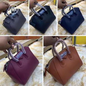 Ladies Handbag.   Bags for sale in Lagos State, Ikoyi