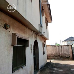 A 4 Flat Of 3 Bedroom On A Full Plot With C Of O | Houses & Apartments For Sale for sale in Lagos State, Ipaja