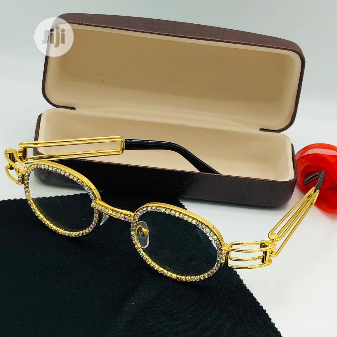 Archive: Designers Sunglasses