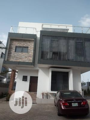 Duplex 5 Bedroom | Houses & Apartments For Sale for sale in Abuja (FCT) State, Gwarinpa