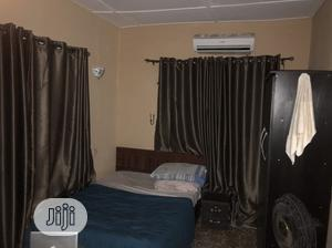 Furnished 1bdrm Apartment in Bwari for Rent | Houses & Apartments For Rent for sale in Abuja (FCT) State, Bwari