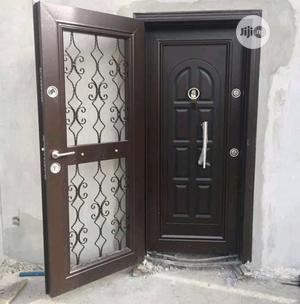 3ft Turkey Door In Door | Doors for sale in Lagos State, Orile