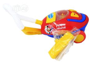 Minnie Mouse Vacuum Cleaner   Toys for sale in Lagos State, Amuwo-Odofin