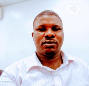 ICT Installer Trainee   Internship CVs for sale in Lagos State, Ikeja