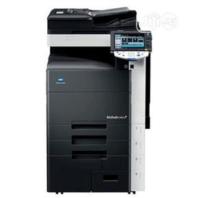 Bizhub C652 Konica Minolta Direct Image (Di) Printer | Printers & Scanners for sale in Lagos State, Ikeja