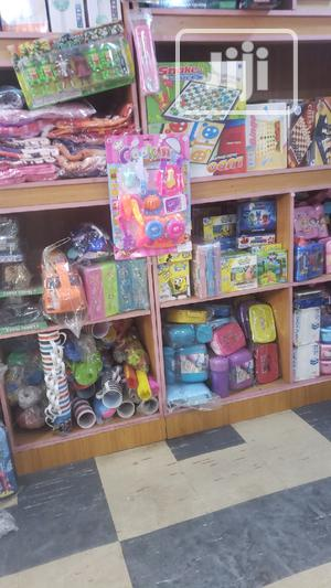 Educational Toys | Toys for sale in Lagos State, Ojodu