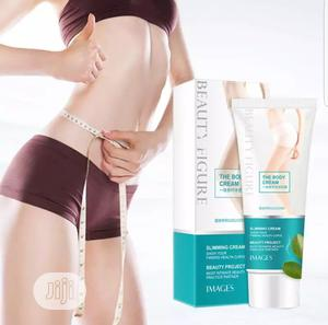 Quality Slimming Cream | Skin Care for sale in Lagos State, Ikeja