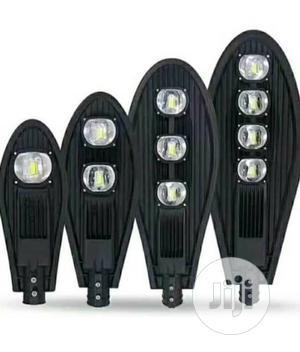 Street Lights | Solar Energy for sale in Lagos State, Ojo