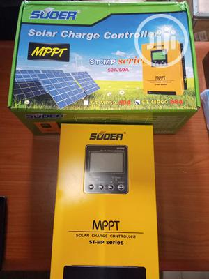 Solar Charge Controller | Solar Energy for sale in Lagos State, Ojo