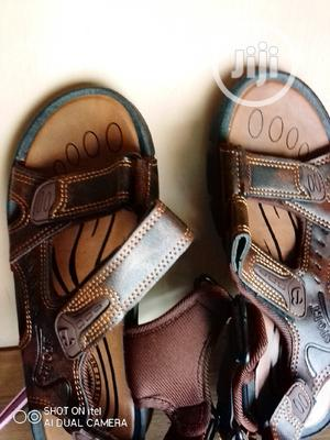 Children Comfy Sandals | Children's Shoes for sale in Lagos State, Oshodi