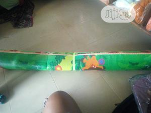 Foldable Mat | Home Accessories for sale in Lagos State, Lagos Island (Eko)