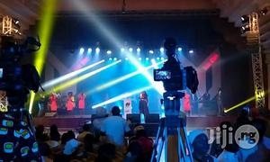 Live Streaming Of Events   DJ & Entertainment Services for sale in Lagos State