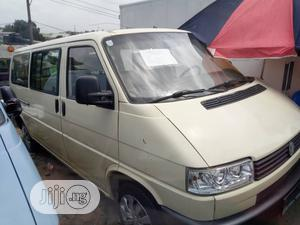 T4, Long Frame   Buses & Microbuses for sale in Lagos State, Apapa