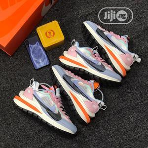 Nike Airmax Sport Sneaker Swipe To Pick Your Preferred | Shoes for sale in Lagos State, Lagos Island (Eko)