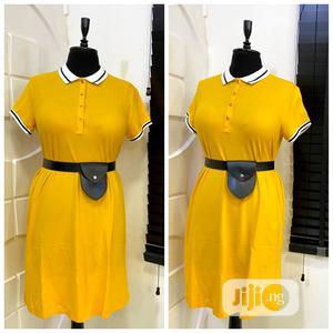 Turkish Dress   Clothing for sale in Lagos State, Gbagada
