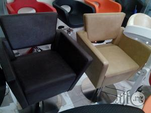 Salon Styling Chairs   Salon Equipment for sale in Lagos State, Lagos Island (Eko)