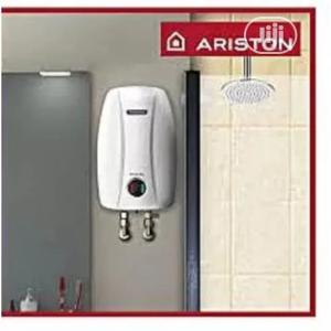 Ariston Proton Neo Instant Water Heater | Home Appliances for sale in Lagos State, Ikeja