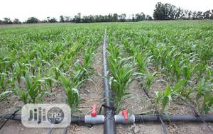 Drip Irrigation Full System (For 1 Acre) | Farm Machinery & Equipment for sale in Lagos State, Maryland
