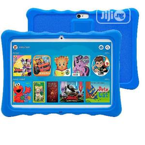 New Wintouch K11 16 GB Blue | Toys for sale in Lagos State, Ikeja