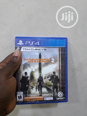 The Division 2 | Video Games for sale in Lagos State, Ikeja