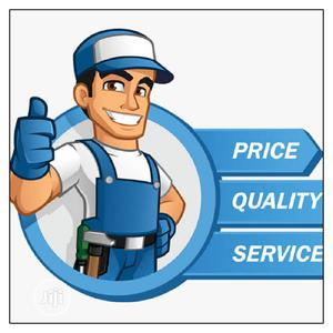 GPS Tracker Installers   Automotive Services for sale in Lagos State, Victoria Island