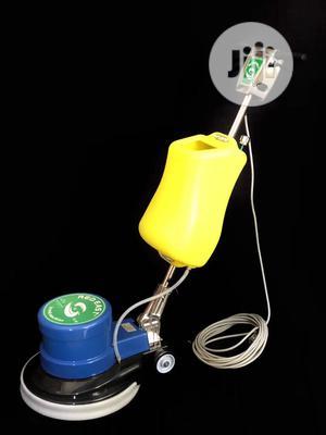 Scrubbing Machine   Electrical Equipment for sale in Abuja (FCT) State, Dei-Dei
