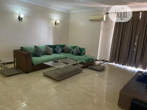 Beautiful 3 Bedroom Flat By 4 Point | Short Let for sale in Lagos State, Victoria Island