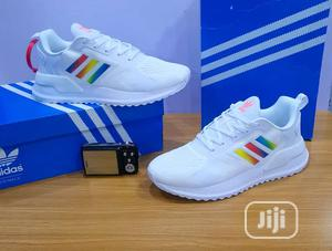 Adidas Oz Sketchers Sneakers   Shoes for sale in Lagos State, Lagos Island (Eko)