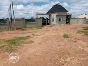Caleb Estate | Land & Plots For Sale for sale in Oyo State, Ibadan