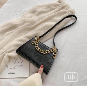 Quality Hand Bags | Bags for sale in Lagos State, Ikeja